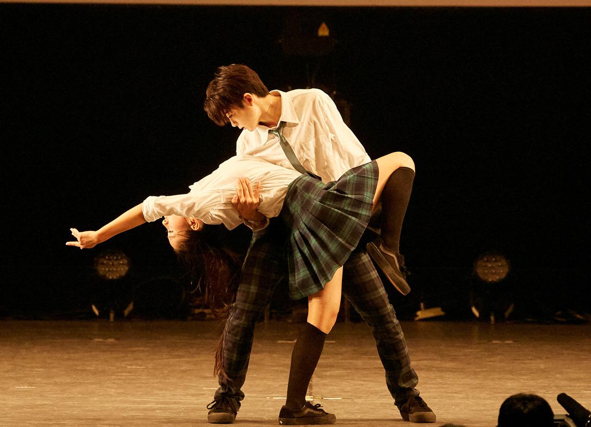 180816_DANCE_STADIUM_00425