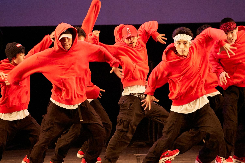 180816_DANCE_STADIUM_00450