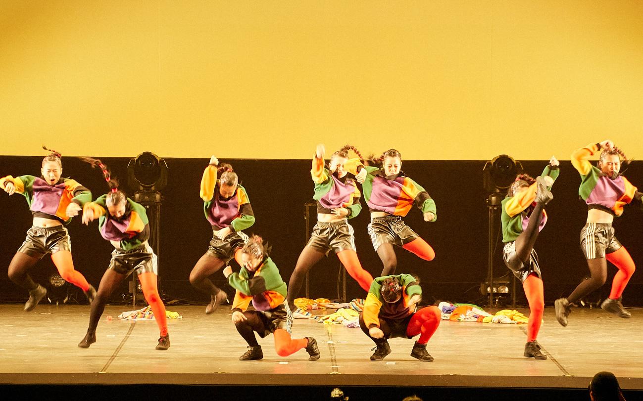 180816_DANCE_STADIUM_00525