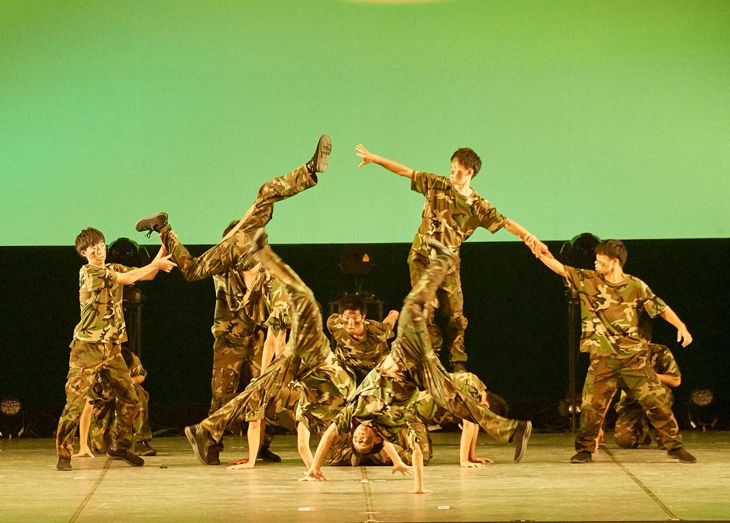 180816_DANCE_STADIUM_00600