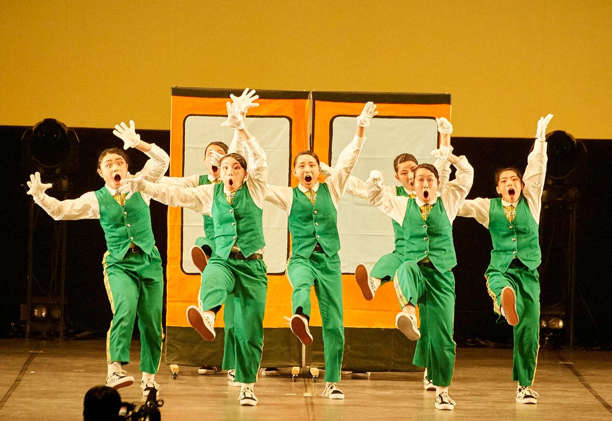 180816_DANCE_STADIUM_00630
