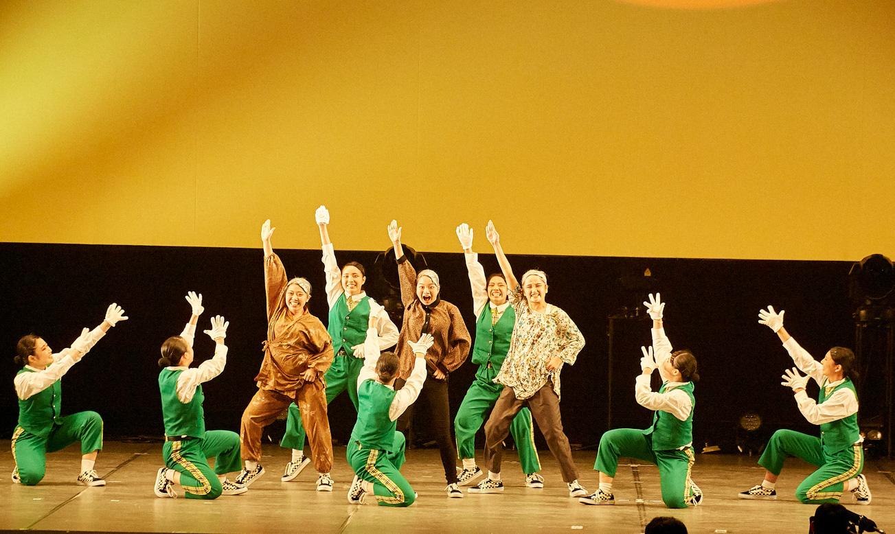 180816_DANCE_STADIUM_00650