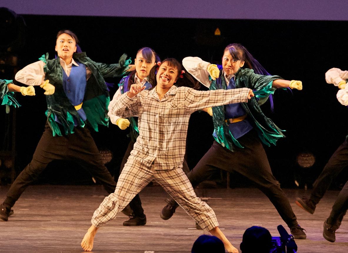 180816_DANCE_STADIUM_00694