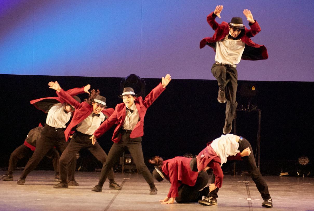 180816_DANCE_STADIUM_00753