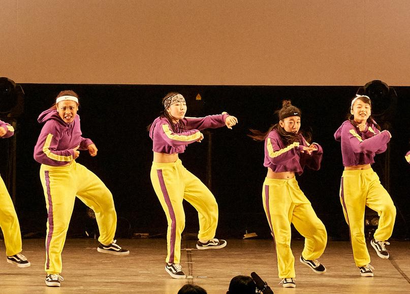 180816_DANCE_STADIUM_00840