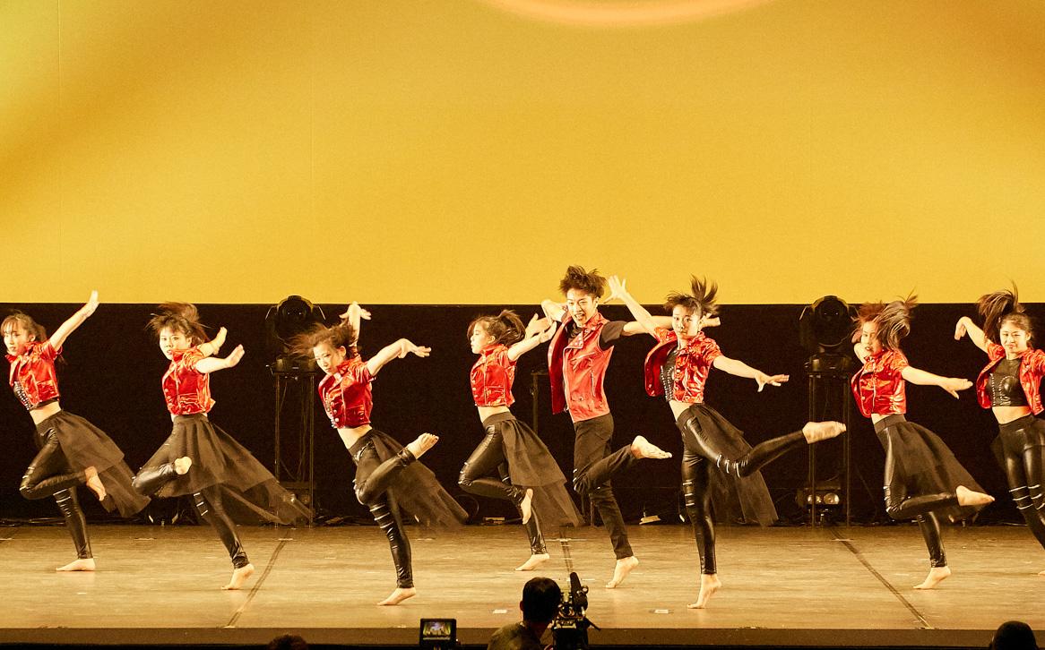 180816_DANCE_STADIUM_00901