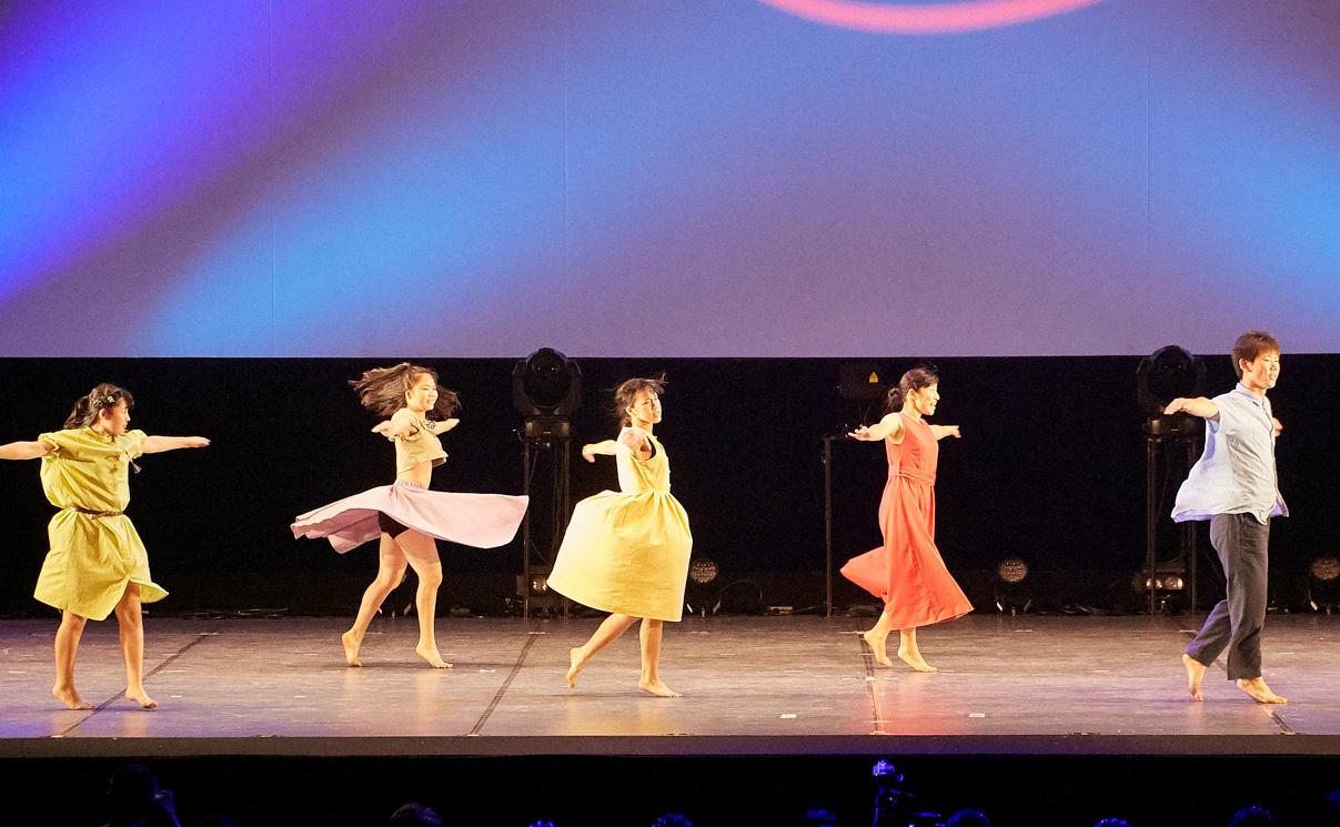 180816_DANCE_STADIUM_00922