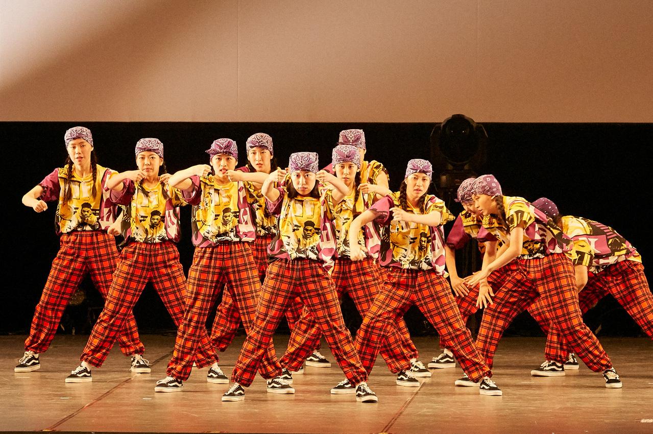 180816_DANCE_STADIUM_00961
