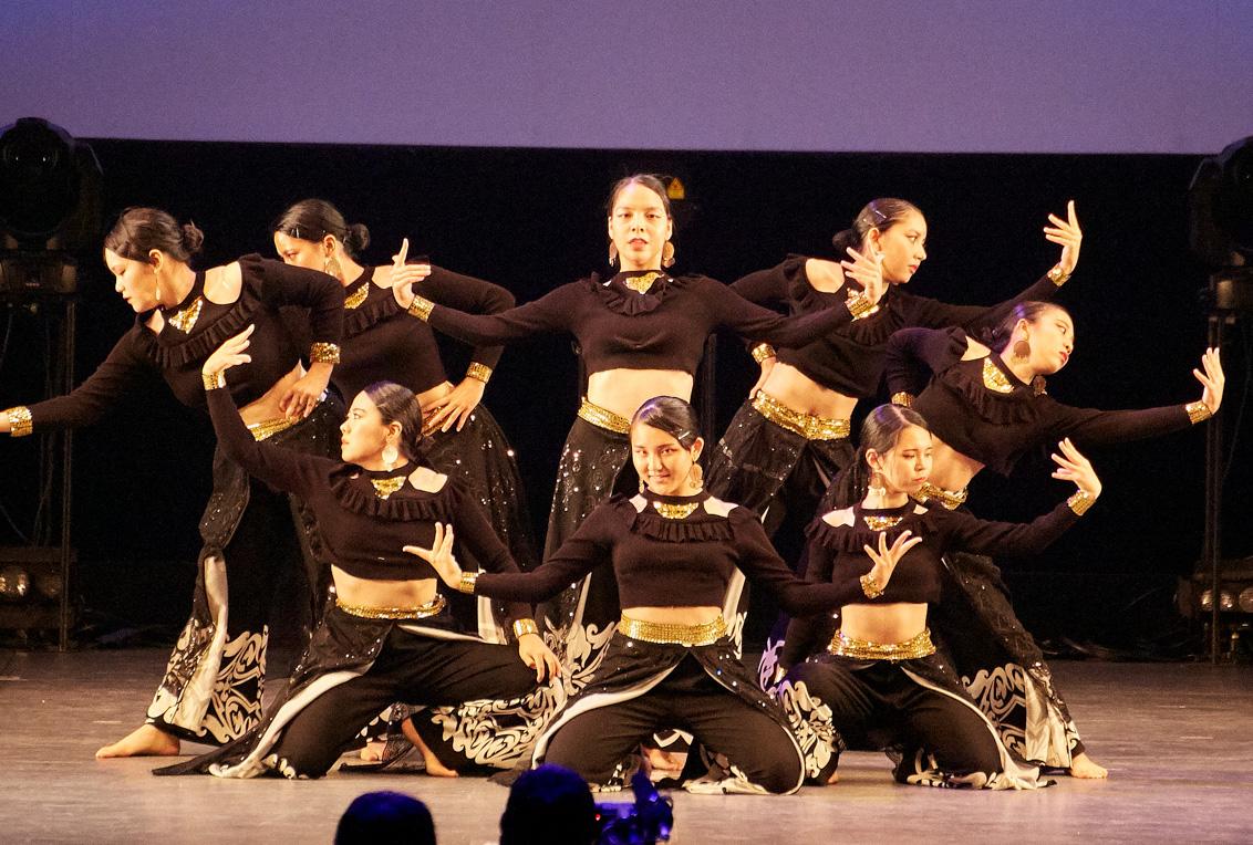 180816_DANCE_STADIUM_01031