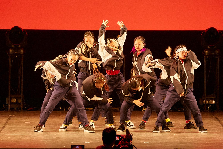 180816_DANCE_STADIUM_01185