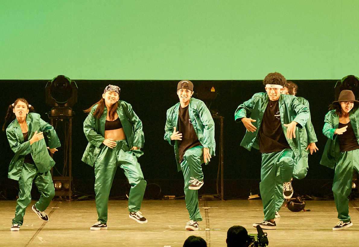 180816_DANCE_STADIUM_01283