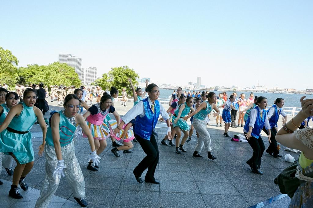 180817_DANCE_STADIUM_00017