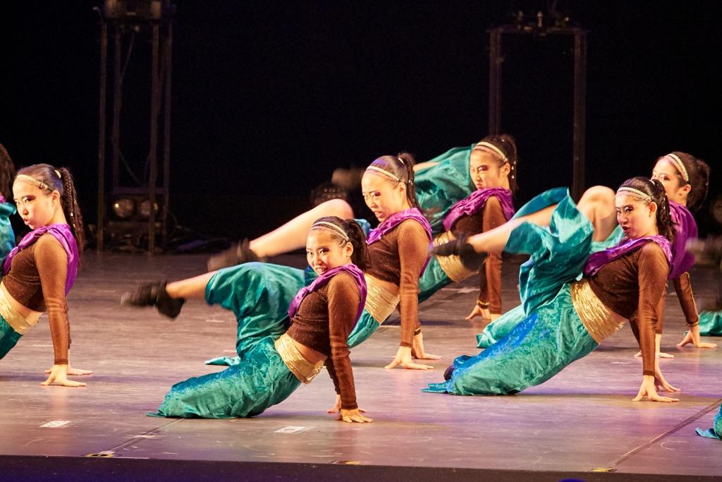 180817_DANCE_STADIUM_00287