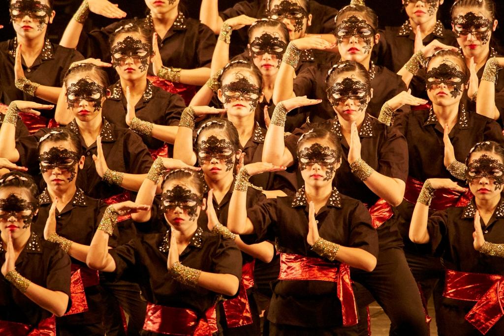 180817_DANCE_STADIUM_00400