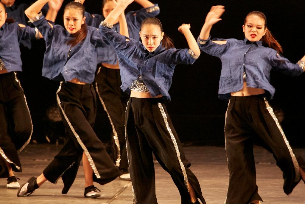 180817_DANCE_STADIUM_00447