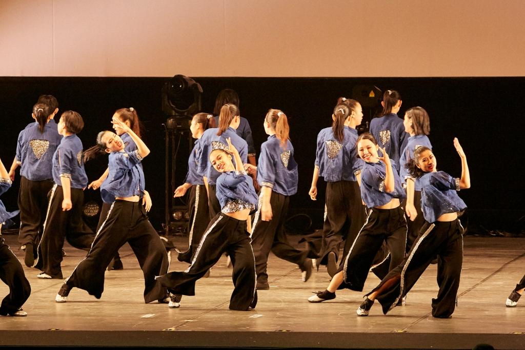 180817_DANCE_STADIUM_00480