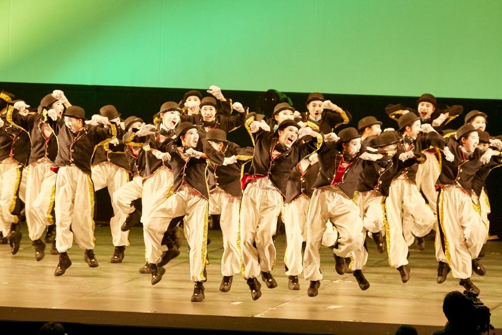 180817_DANCE_STADIUM_00535