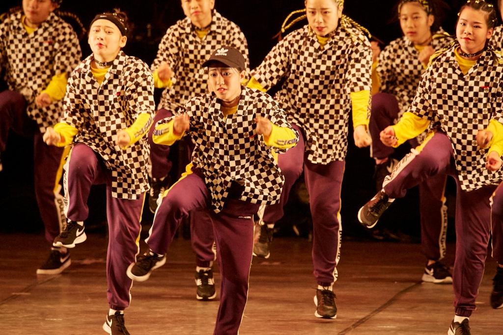 180817_DANCE_STADIUM_00624
