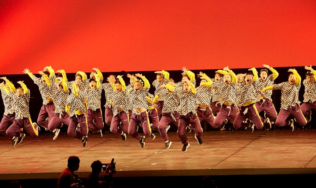 180817_DANCE_STADIUM_00637
