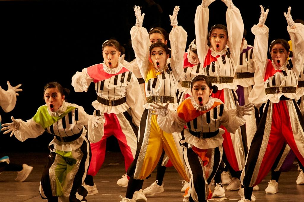 180817_DANCE_STADIUM_00788
