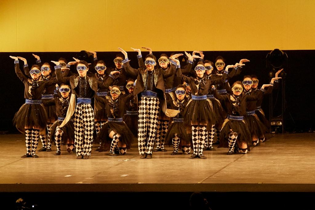 180817_DANCE_STADIUM_00882