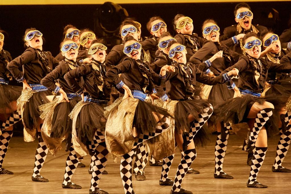 180817_DANCE_STADIUM_00918
