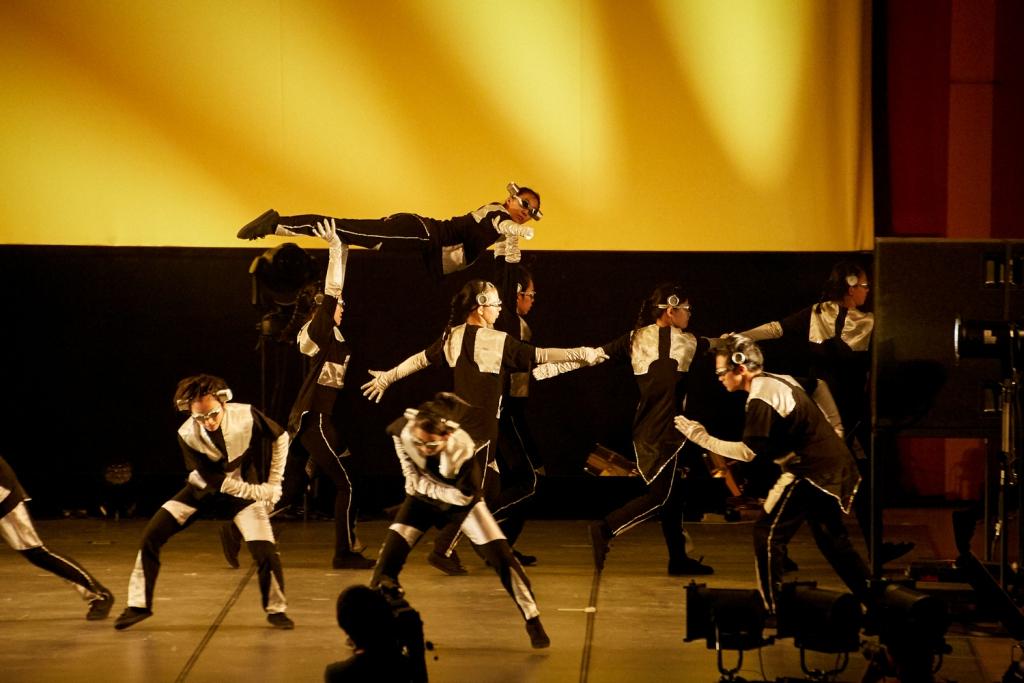 180817_DANCE_STADIUM_00980