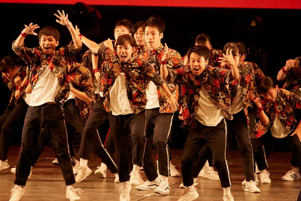180817_DANCE_STADIUM_01014