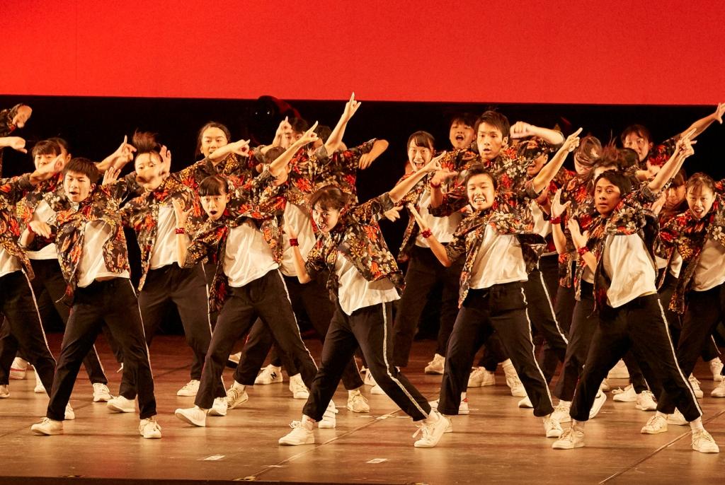180817_DANCE_STADIUM_01018