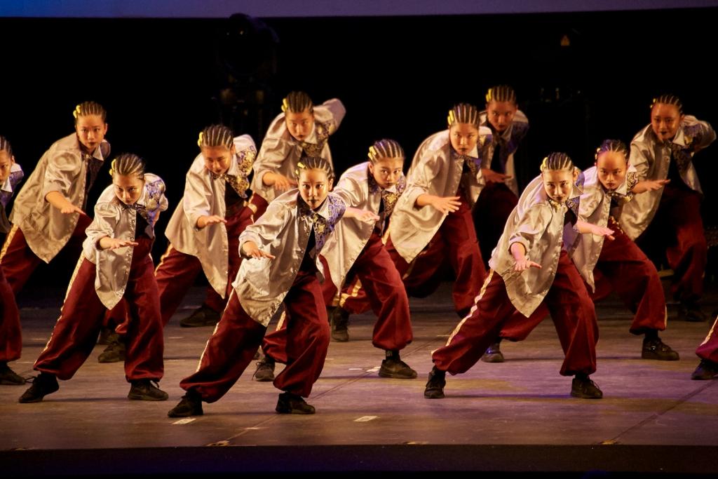 180817_DANCE_STADIUM_01050