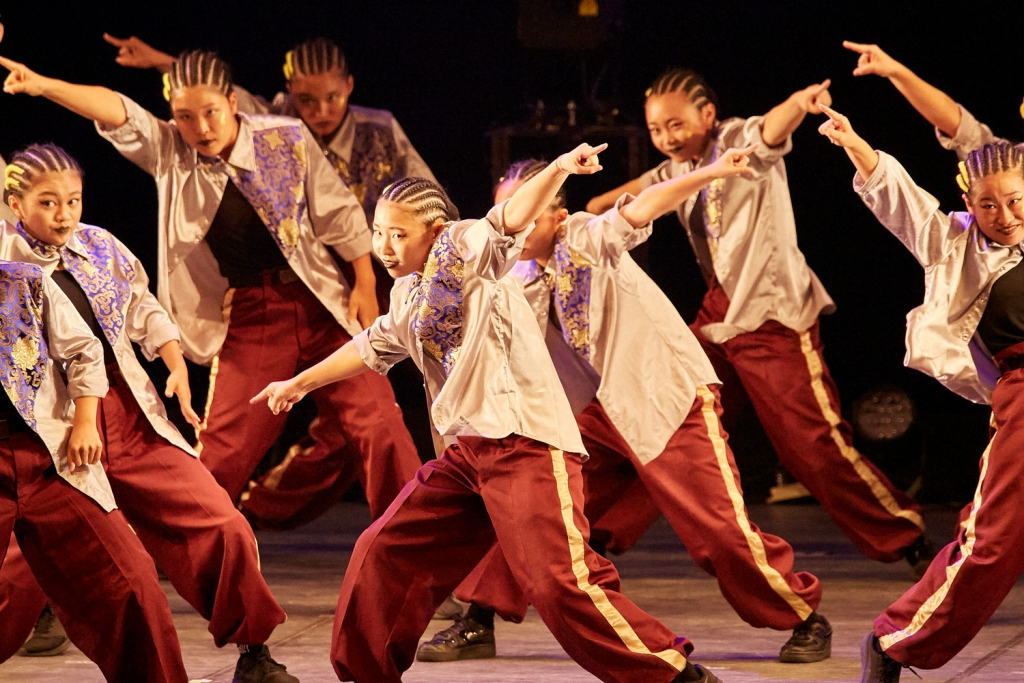 180817_DANCE_STADIUM_01057