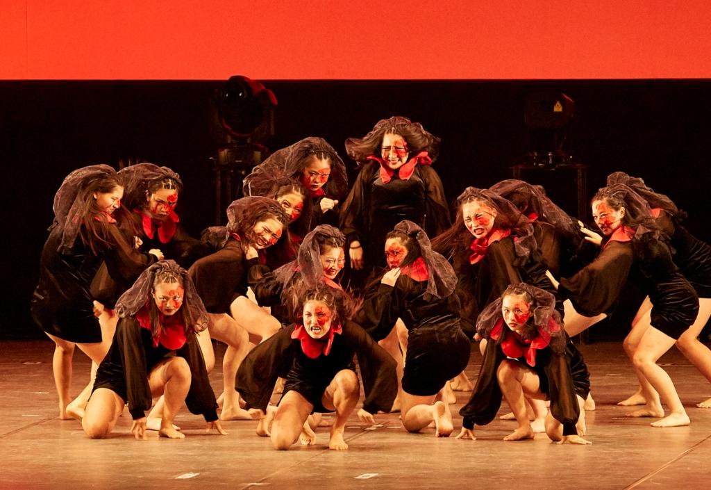 180817_DANCE_STADIUM_01095