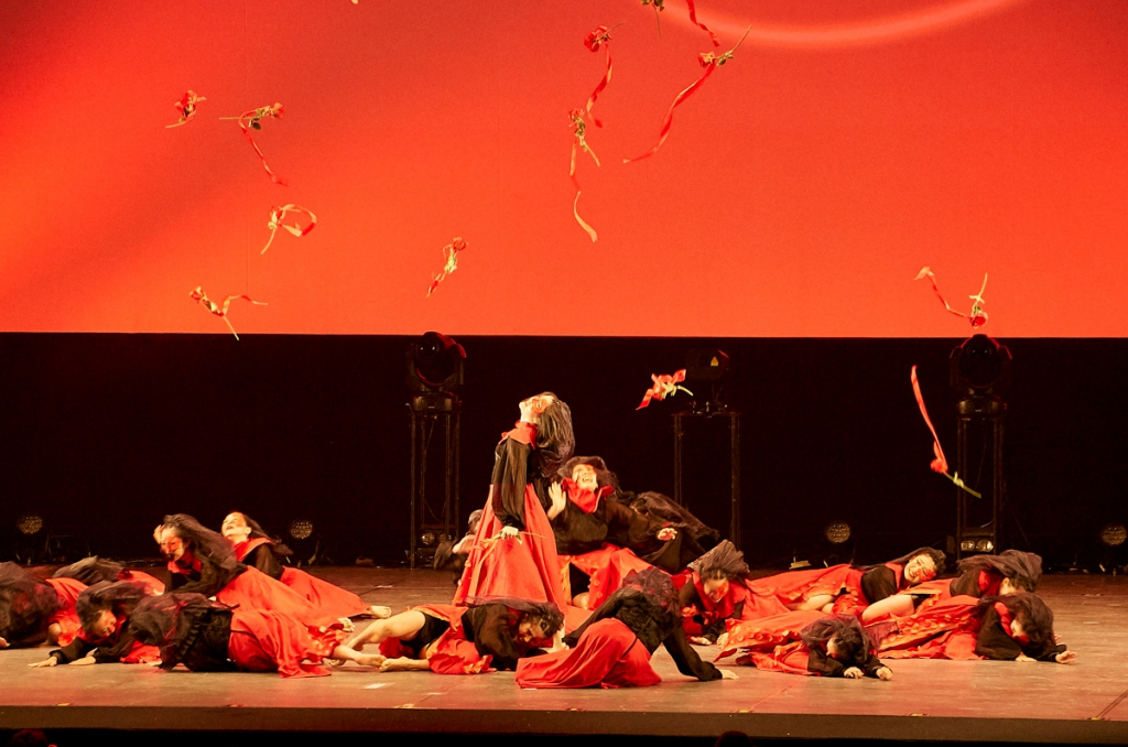 180817_DANCE_STADIUM_01157