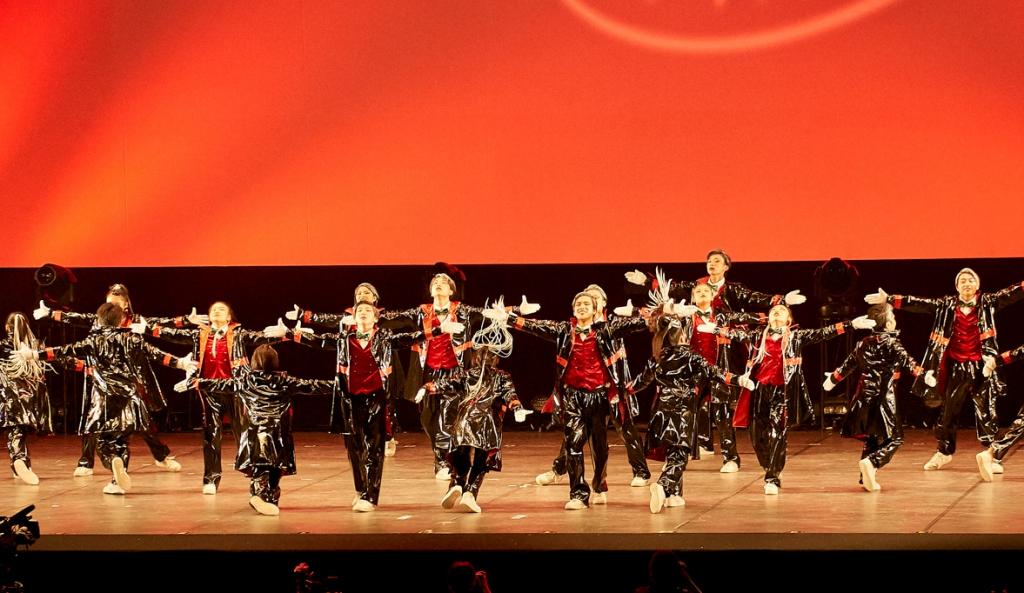 180817_DANCE_STADIUM_01169