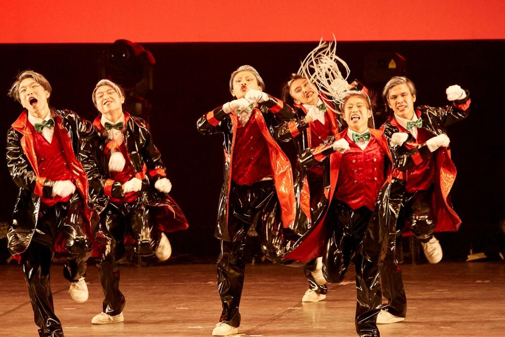 180817_DANCE_STADIUM_01200
