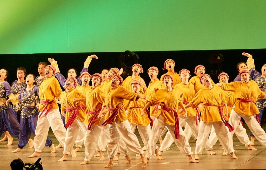 180817_DANCE_STADIUM_01225