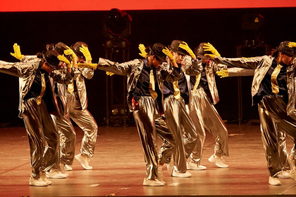 180817_DANCE_STADIUM_01305