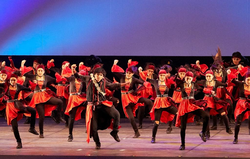 180817_DANCE_STADIUM_01333