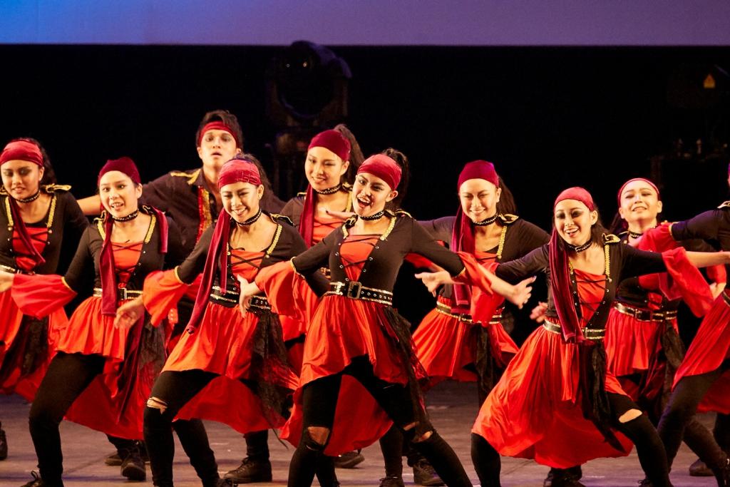 180817_DANCE_STADIUM_01341