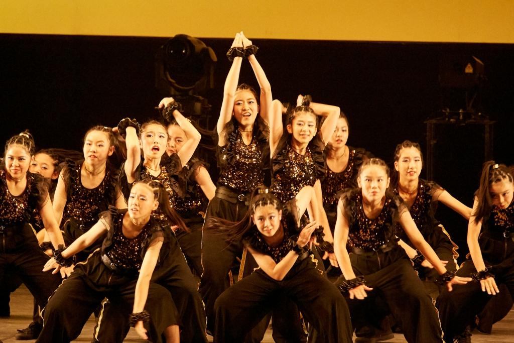 180817_DANCE_STADIUM_01381