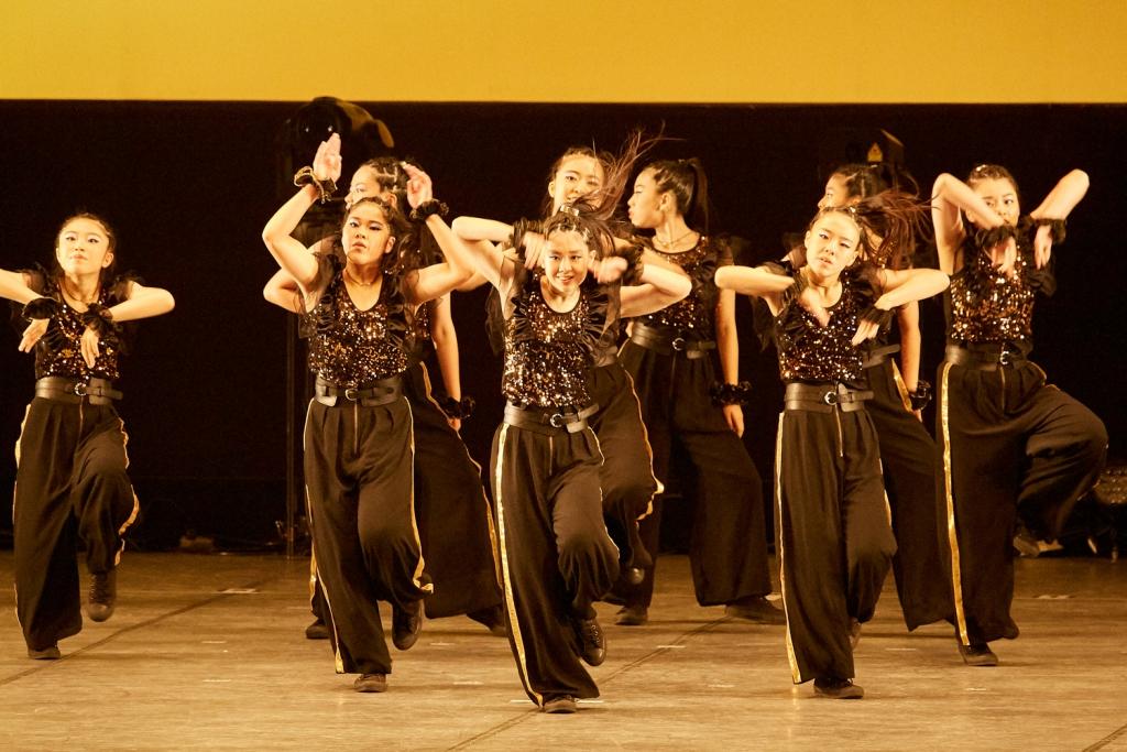 180817_DANCE_STADIUM_01409