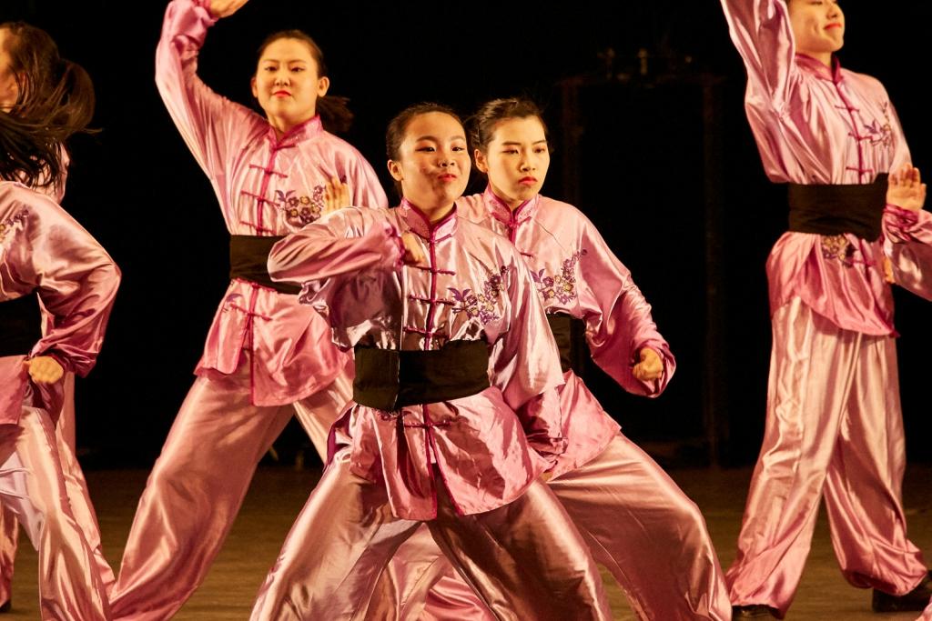180817_DANCE_STADIUM_01494