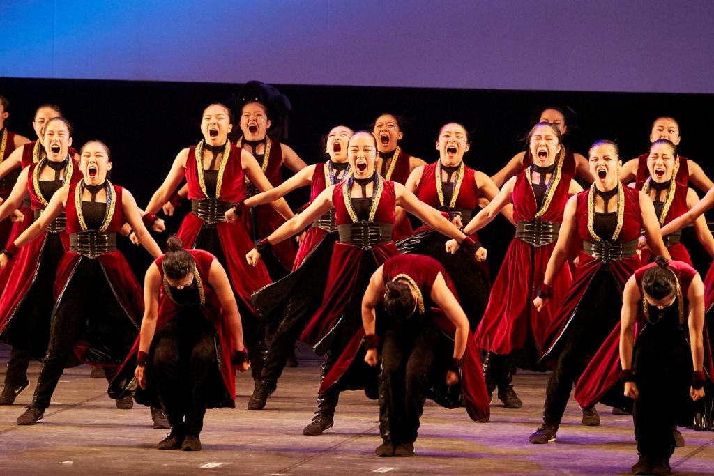 180817_DANCE_STADIUM_01533