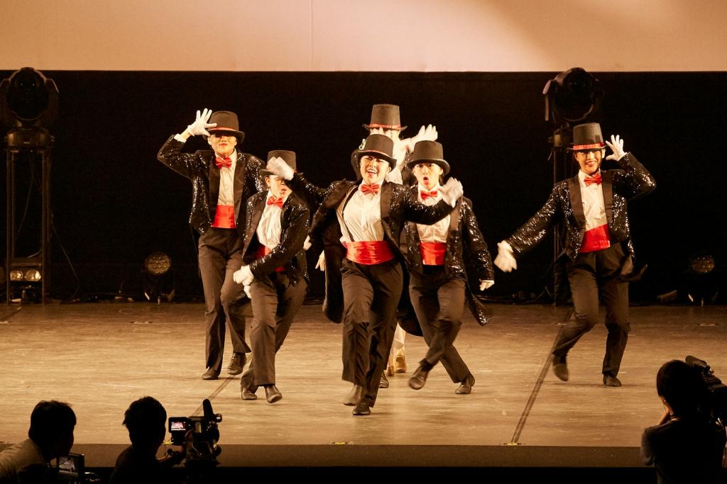 180817_DANCE_STADIUM_01580