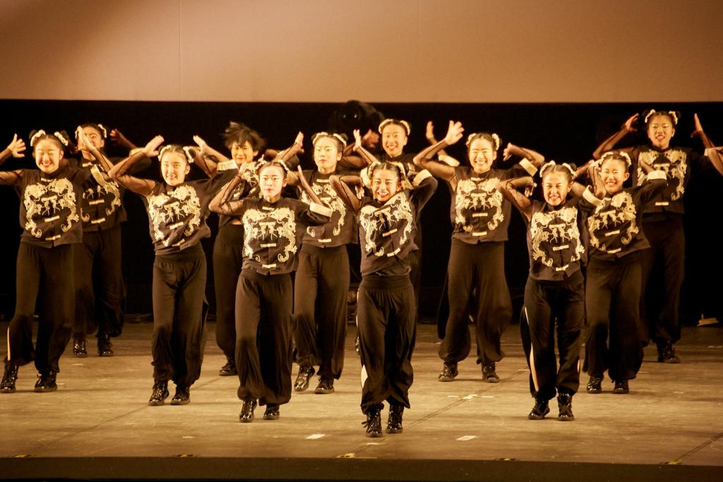 180817_DANCE_STADIUM_01673