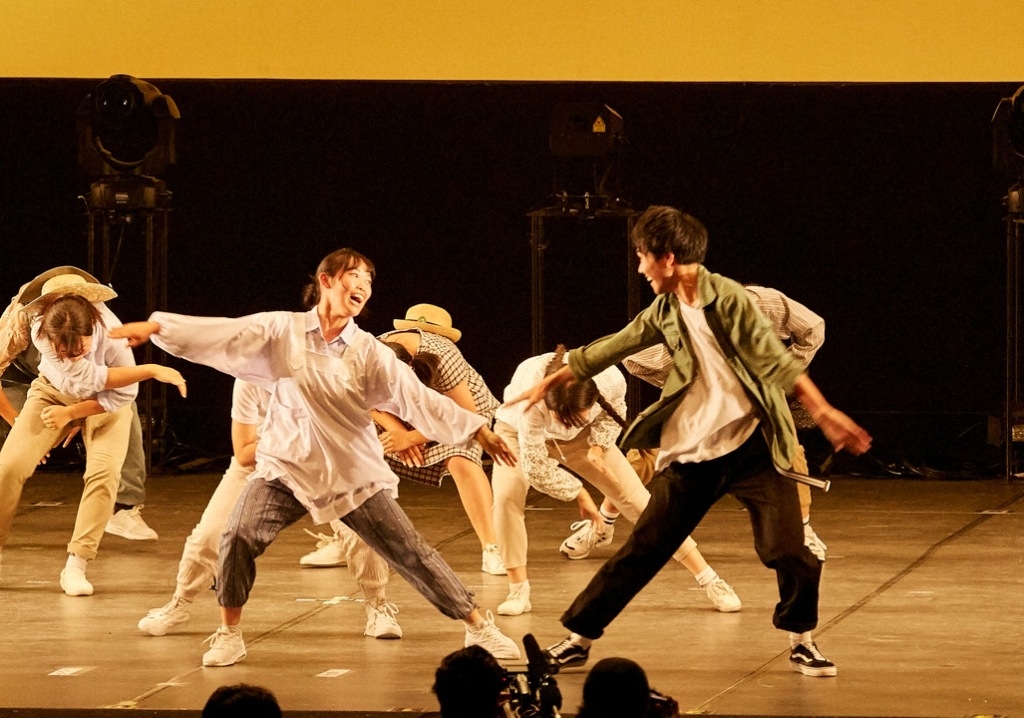 180817_DANCE_STADIUM_01698