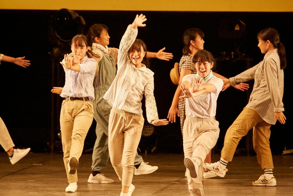 180817_DANCE_STADIUM_01699