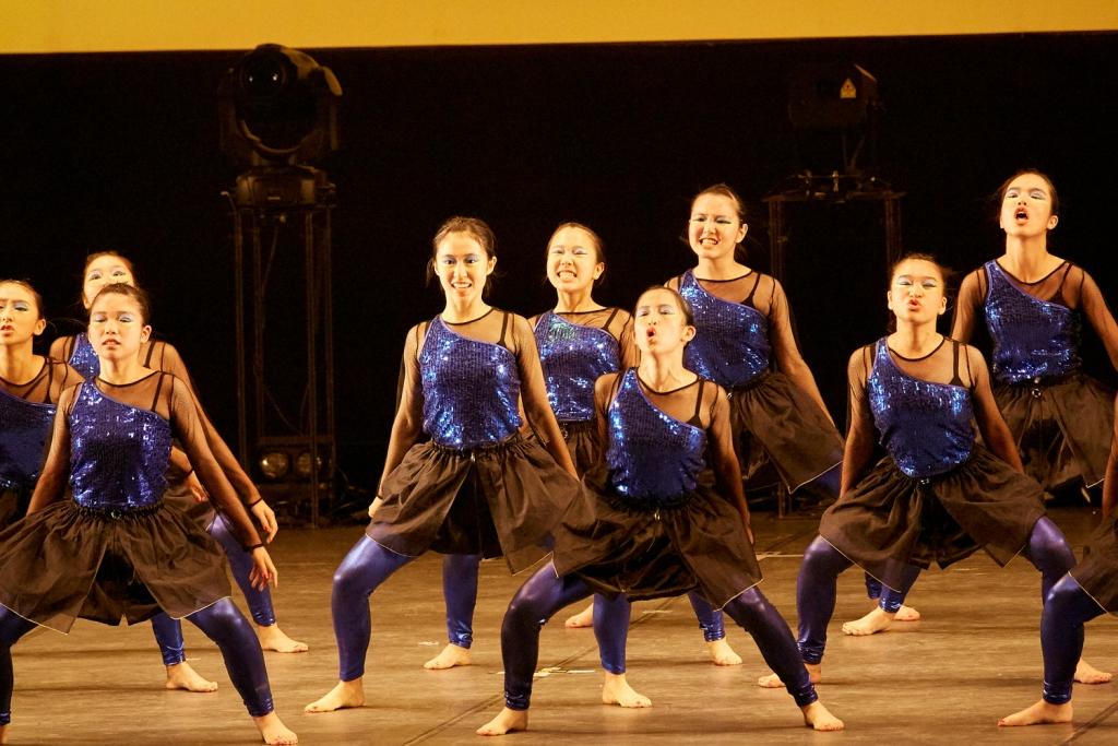 180817_DANCE_STADIUM_01818