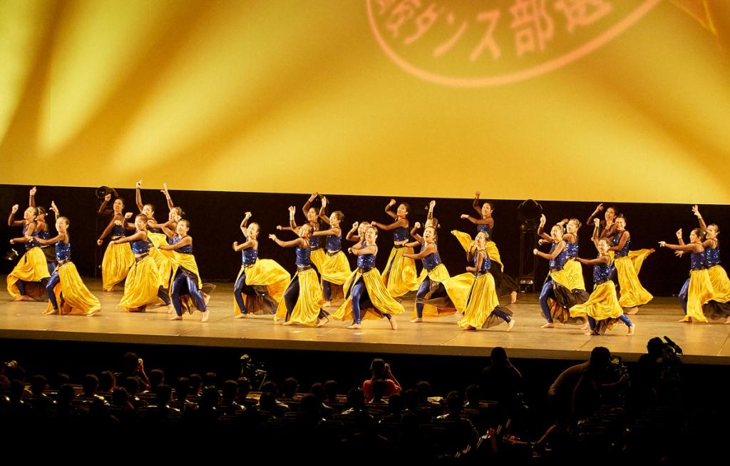180817_DANCE_STADIUM_01852