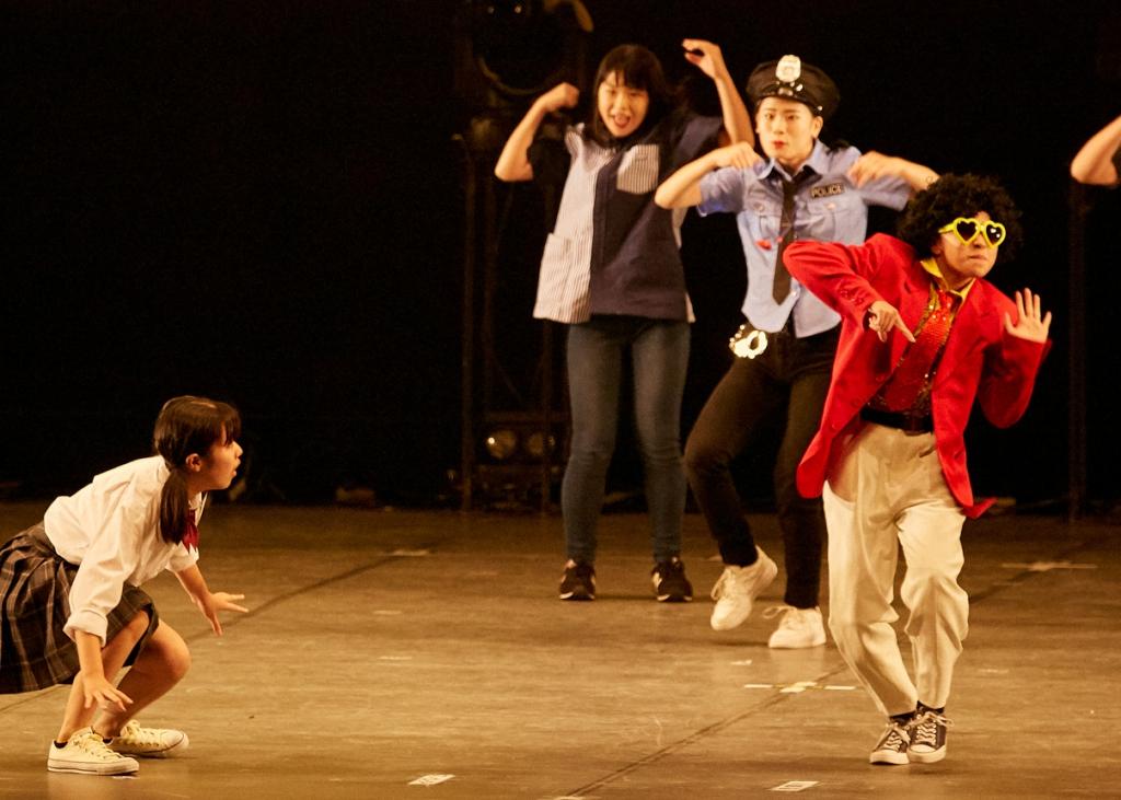 180817_DANCE_STADIUM_01960